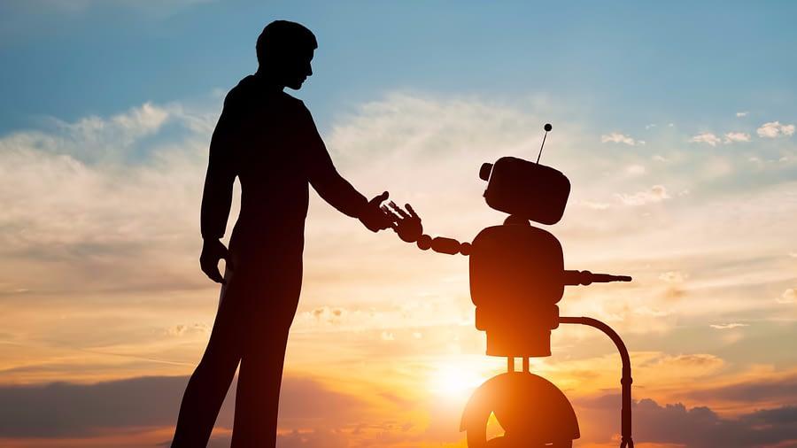 robot_human